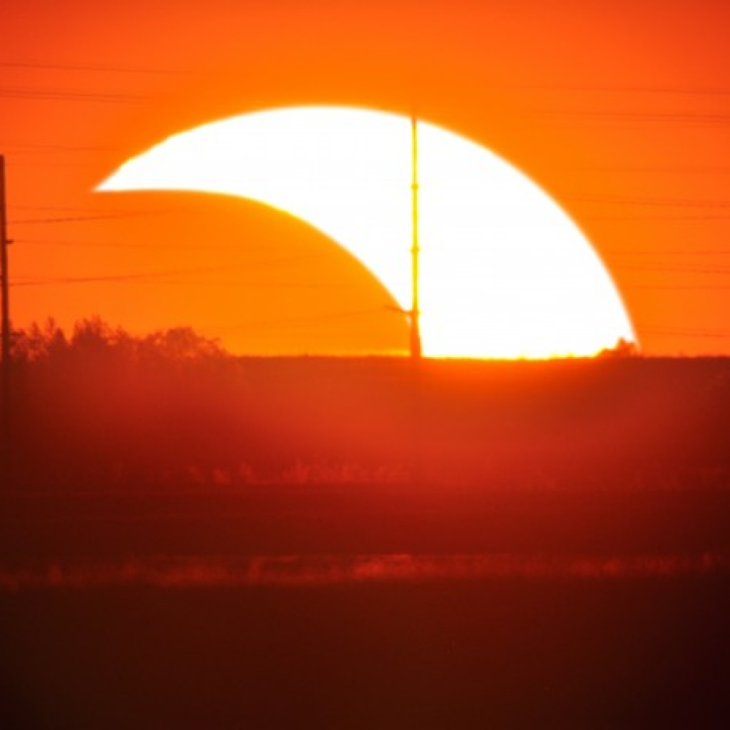 Best-of-362-Images-Solar-Eclipse-2012