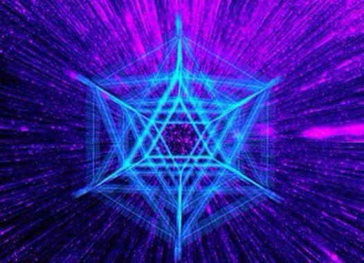 bluegeometry